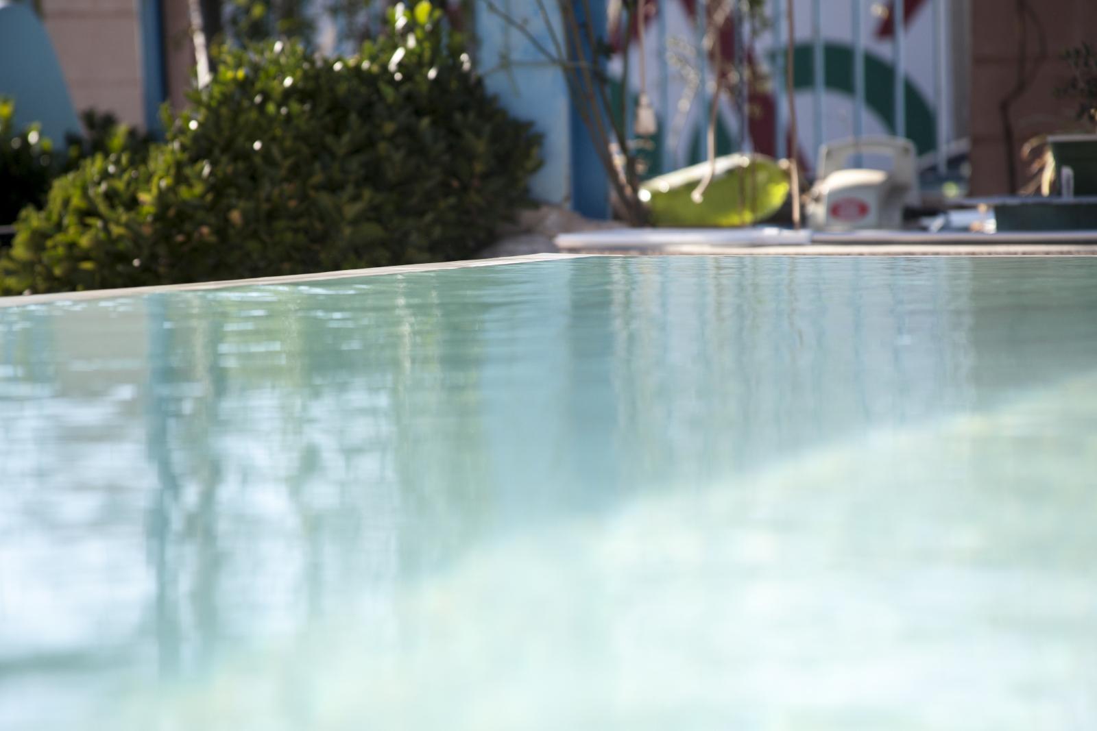 piscinas_poliester